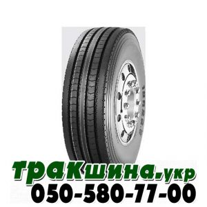 315/70 R22,5 Sportrak SP301 (ведущая) 151/148M