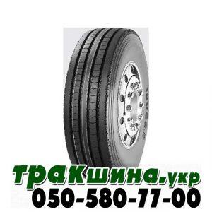 315/70 R22.5 Sportrak SP301 151/148M 18PR рулевая