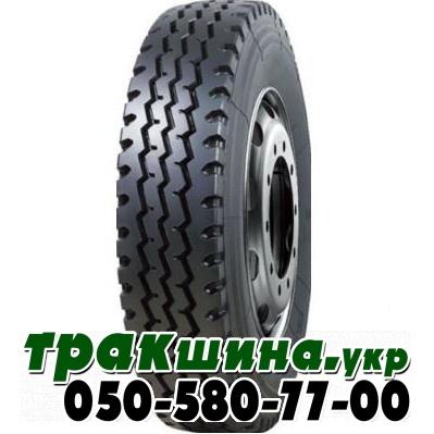 Sportrak SP328L 315/80 R22.5 157/154K 20PR универсальная