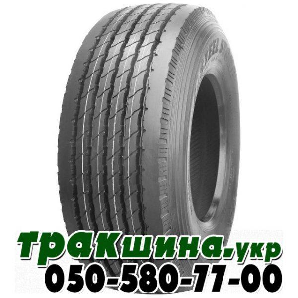 385/65 R22,5 Sportrak SP395 (прицепная) 160K