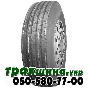 Sportrak SP398 315/80 R22.5 157/154K 20PR рулевая
