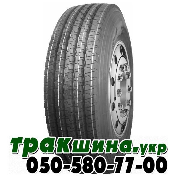 Sportrak SP398 295/80 R22.5 152/149K 18PR рулевая