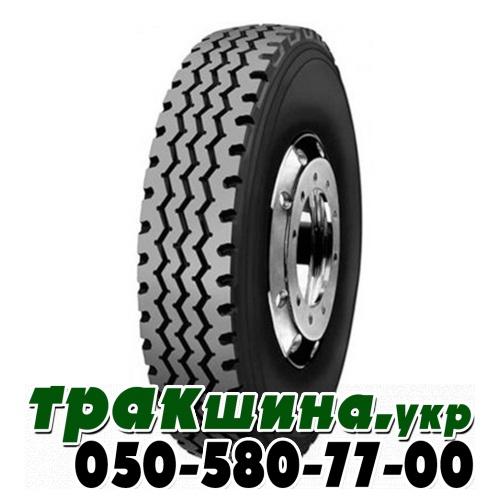 10.00 R20 (280 508) Sportrak SP901 149/146K 18PR универсальная