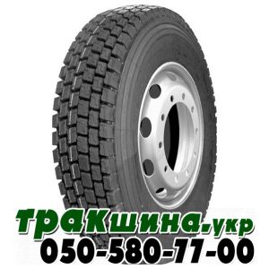 295/80 R22,5 Sportrak SP902 (ведущая) 152/149K
