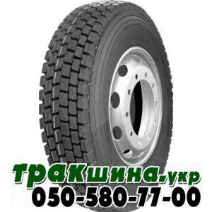 Sportrak SP902 315/80R22.5 157/154K 20PR тяга