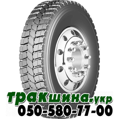 Sportrak SP913 315/80 R22.5 157/154K 20PR ведущая