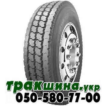 295/75R22.5 Sportrak SP997 146/143L 16PR тяга
