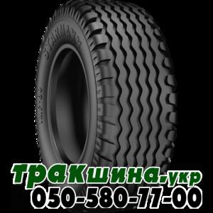 Starmaxx 15.0/55-17 IMP-80 TL 14PR 137/A8