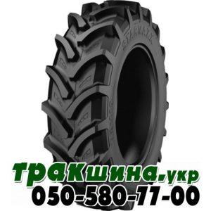 Starmaxx 260/70 R16 (6.50 R16) TR-110 TL 109A8/106B