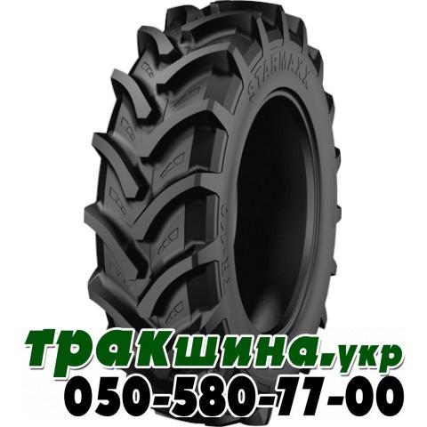Starmaxx 340/85 R36 (13.6 R36) TR-110 TL 132A8/129B