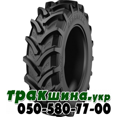 Starmaxx 420/85 R34 (16.9 R34) TR-110 TL 142A8/139B