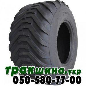Starmaxx 550/60-22.5 SMF-18 TL 16PR 167A8/163B