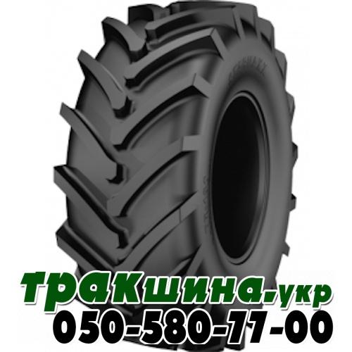 Starmaxx 620/75 R30 (23.1 R30) TR-130 TL 163/A8