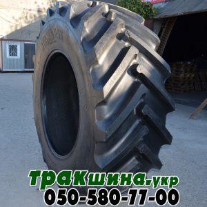 710/70 R42 Starmaxx TR-130 TL 173D