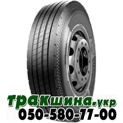 StarStone YS896 315/80R22.5 156/150M 20PR руль