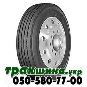 Sumitomo ST718 315/80R22.5 154/151M руль