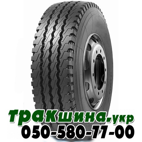 10.00 R20 (280 508) Sunfull HF307 149/146K 18PR рулевая