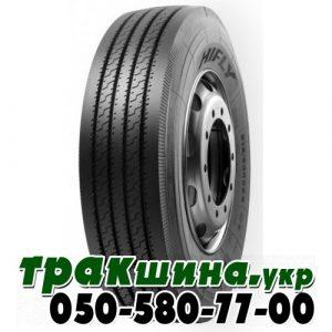 Sunfull HF660 13R22.5 156/152L 20PR руль