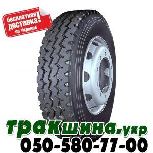 8.25 R20 (240 508) Roadwing WS118 (универсальная) 139/137L PR16