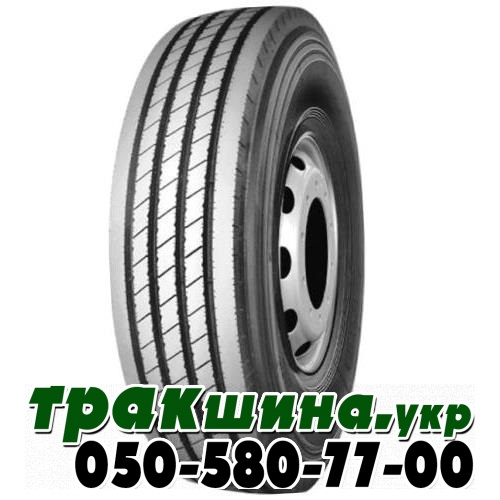 Sunfull SAL535 275/70 R22.5 152/148J 18PR универсальная