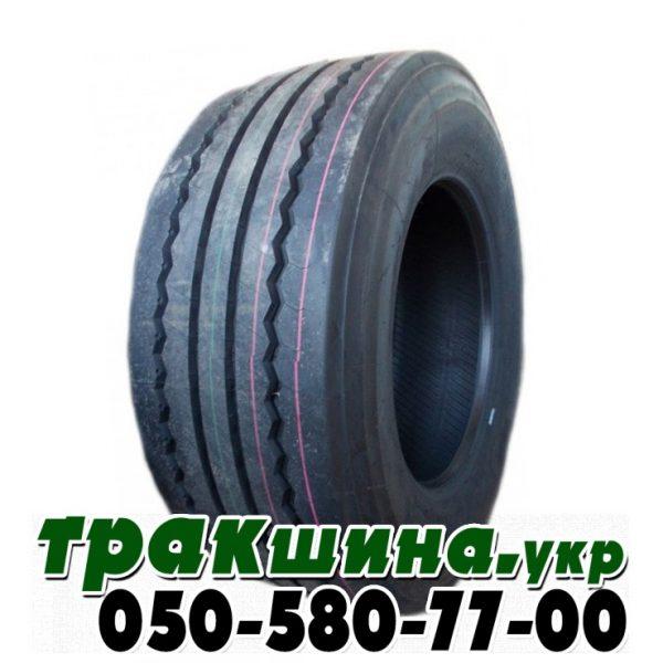 385/65 R22,5 Torque FTL311 (прицепная) 160K
