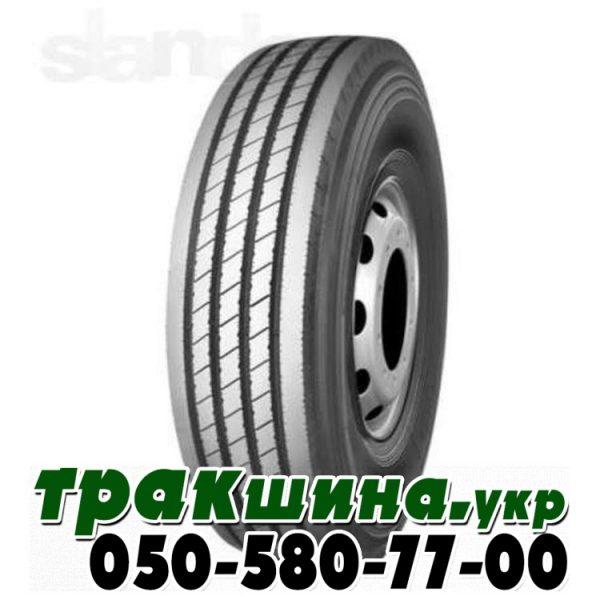 295/80 R22,5 Taitong HS101 (рулевая) 152/149M