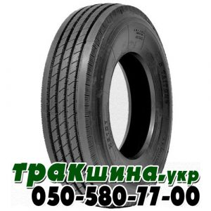 Taitong HS101 11R22.5 146/143M руль