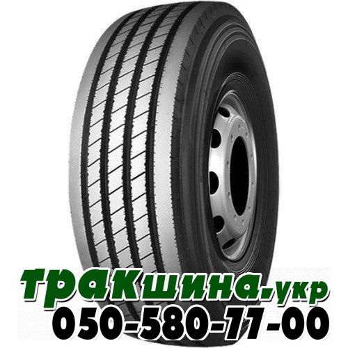 315/80 R22,5 Taitong HS101 (рулевая) 157/153L