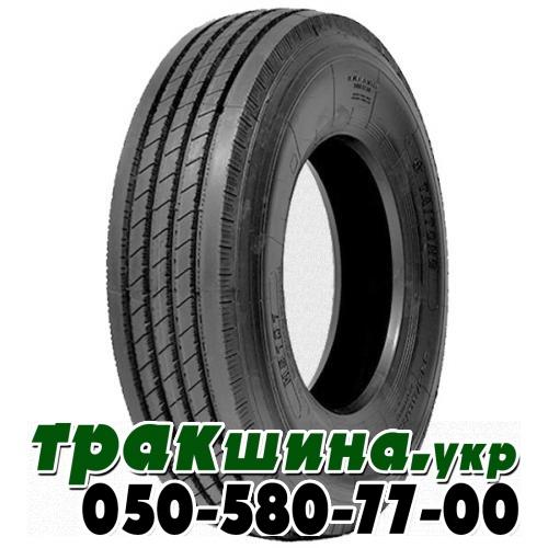 Taitong HS101 11R22.5 146/143M руль