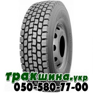 295/80 R22,5 Taitong HS103 (ведущая) 152/149M