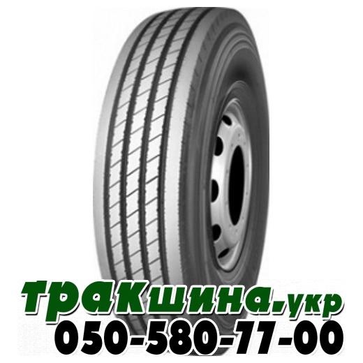 Taitong HS109 315/80 R22.5 157/153L рулевая