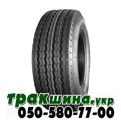 385/65 R22,5 Taitong HS166 (прицепная) 160K