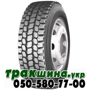 Taitong HS207 11R22.5 146/143M тяга