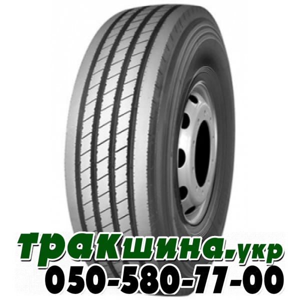 Taitong HS303 295/80R22.5 152/149M руль