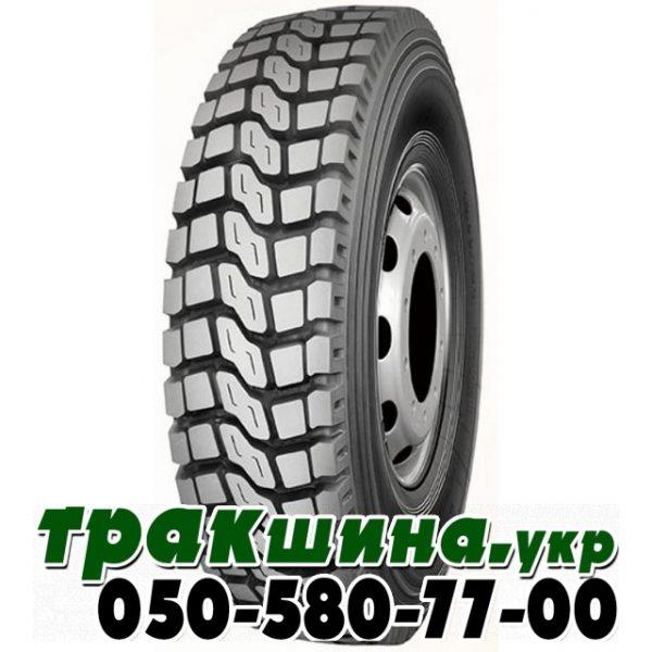 10.00 R20 (280 508) Taitong HS918 149/146K 18PR ведущая
