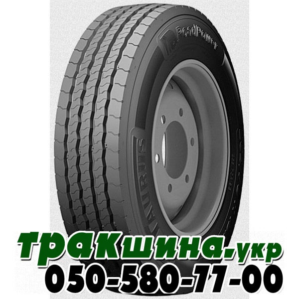 385/65 R22.5 Taurus Road Power T 160T бомба на прицеп