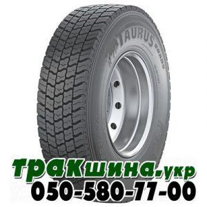 Taurus Roads 2D 245/70R17.5 136/134M тяга