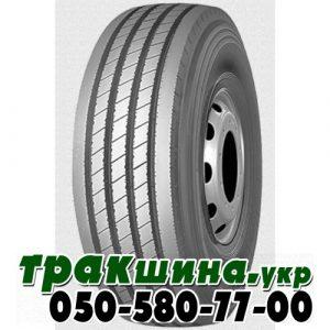 315/80 R22,5 Terraking HS101 (рулевая) 157/153L