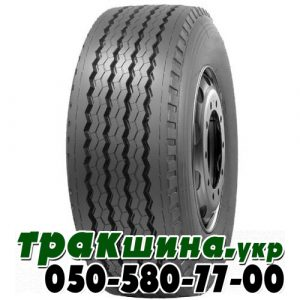 385/65 R22,5 Terraking HS166 (прицепная) 160K