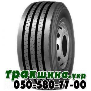 Terraking HS205 235/75R17.5 132/130M 16PR руль
