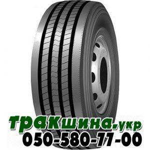 Terraking HS205 245/70R19.5 136/134M 16PR руль