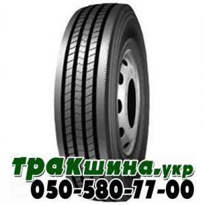 Terraking HS205 265/70R19.5 140/138M руль