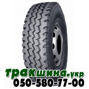 10.00 R20 (280 508) Terraking HS268 149/146K 18PR универсальная