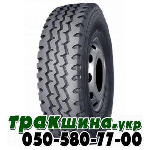Terraking HS268 12 R20 156/153K универсальная