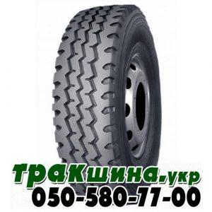 9 R20 Terraking HS268 (универсальная) 144/142K