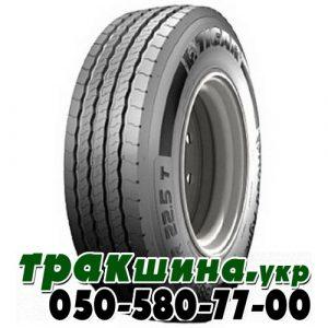 Tigar Road Agile T 215/75R17.5 135/133J прицеп