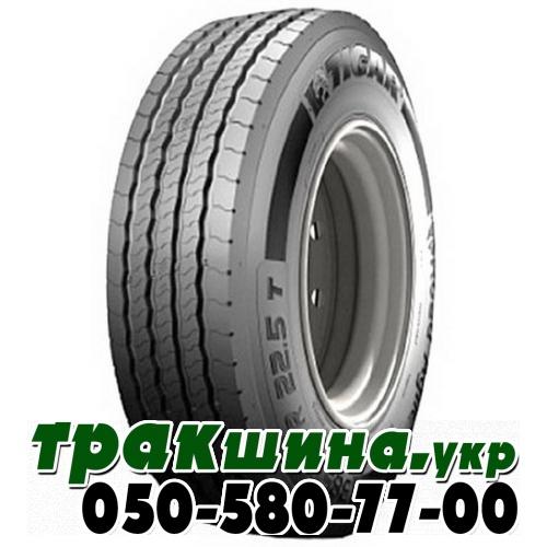 Tigar Road Agile T 235/75R17.5 143/141J прицеп