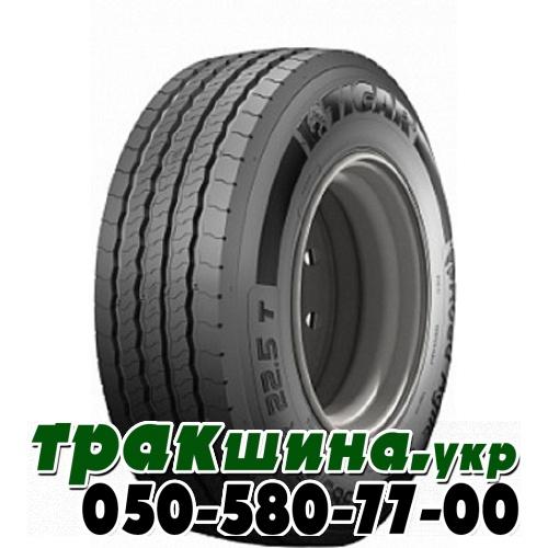 Tigar Road Agile T 245/70R17.5 143/141J прицеп
