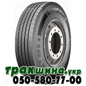 Tigar Urban Agile S 275/70 R22.5 150/148J рулевая