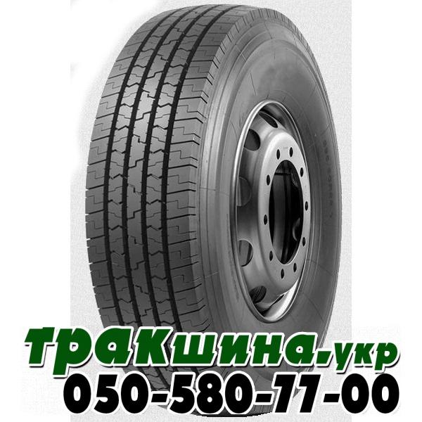 Torque TQ121 315/80R22.5 158/150L 20PR руль